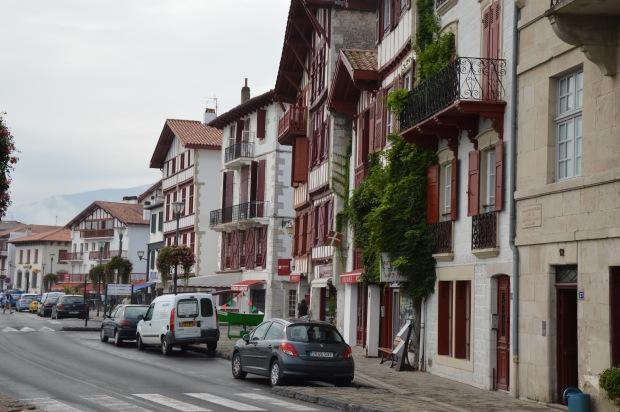 baskiska-hus-2