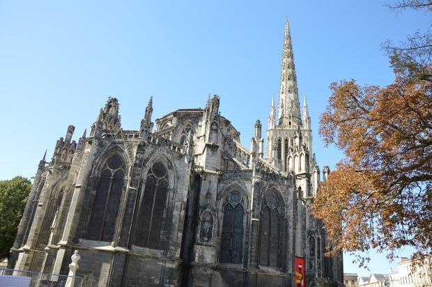katedral-i-bordeaux